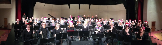 band-christmas-panoramic