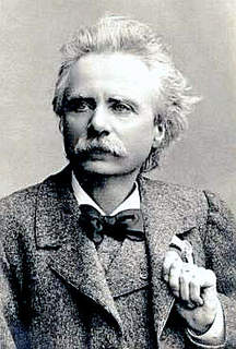 Grieg pic