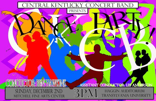 ckcb dance partynew