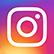 CKCB instagram